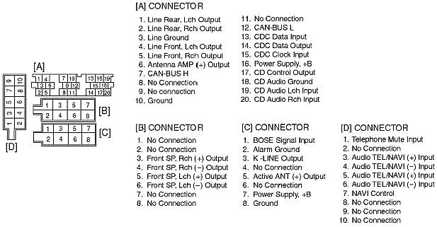 AUDI SIMPHONE CQ-EA1070L AUDI SIMPHONE CQ-EA1071L AUDI SIMPHONE CQ-EA1072L AUDI SIMPHONE CQ-EA1073L AUDI SIMPHONE CQ-EA1074L