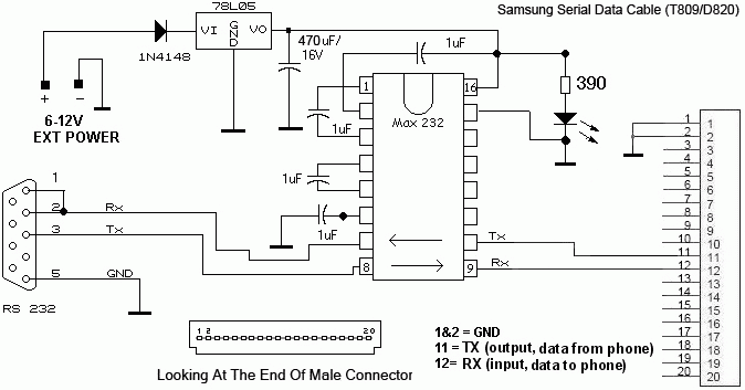 newusb also Jtag additionally Dvi D Will Work On Dvi I On Gt220 in addition Passive Ether  Tap in addition Watch. on usb cable pinout diagram
